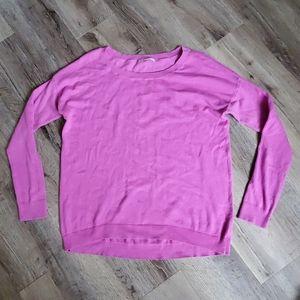 GAP Thin Sweater
